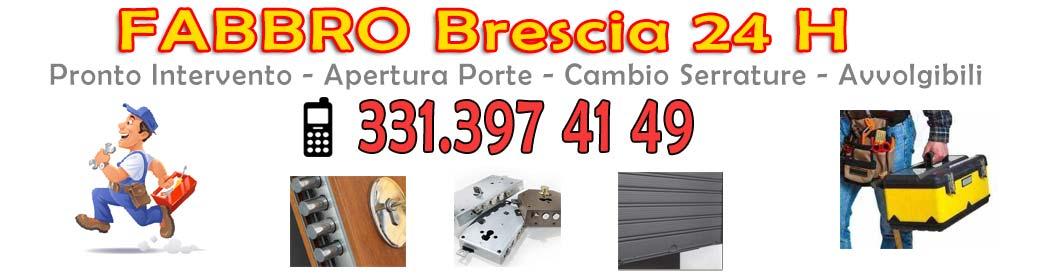 331.3974149 Fabbro Urgente 24 Ore